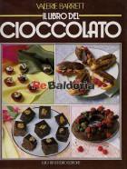 Il libro del cioccolato
