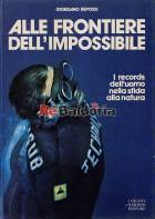 Alle frontiere dell'impossibile