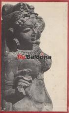 Kama kala (Il rito dell'amore)