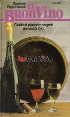Il buon vino