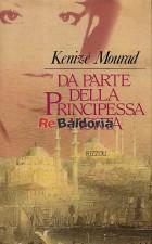 Da parte della principessa morta
