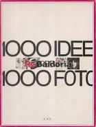 1000 idee per 1000 foto