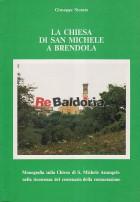 La chiesa di San Michele a Brendola