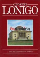 Conoscere Lonigo