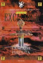 Il romanzo di Excalibur - La spada perduta