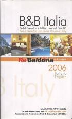 B&B Italia 2006