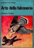 Arte dalla falconeria