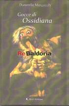 Gocce di Ossidiana