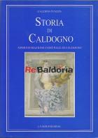 Storia di Caldogno