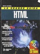 La grande guida HTML