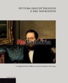 Pittura dell'Ottocento e del Novecento