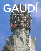 Gaudi 1852 - 1926