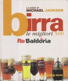 Birra - le migliori 500