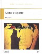 Atene e Sparta