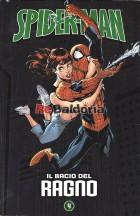 Spiderman 4 - Il bacio del ragno