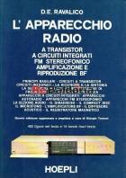 L'apparecchio radio