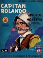 Capitan Rolando