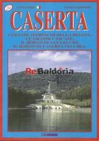 La reggia di Caserta