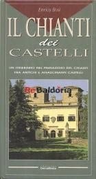 Il Chianti dei castelli
