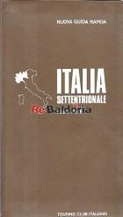 Italia settentrionale - prima parte