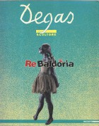 Degas scultore