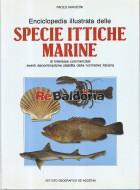 Enciclopedia illustrata delle specie ittiche marine di interesse commerciale aventi denominazione stabilita dalla normativa ita