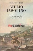 Giulio Iasolino