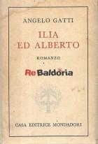Ilia ed Alberto