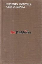 Ossi di Sepia 1920-1927 - Poesie I