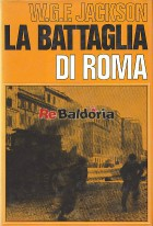 La battaglia Roma