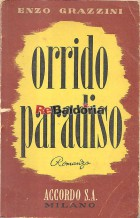 Orrido Paradiso
