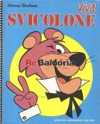 Viva Svicolone