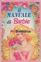 Il manuale di Barbie