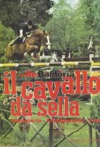 Il cavallo da sella