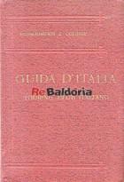 Guida d'Italia del Touring Club Italiano - Possedimenti e colonie