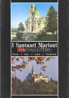 I Santuari Mariani della Diocesi di Vicenza