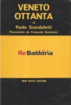 Veneto ottanta