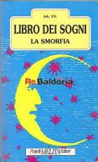 Libro dei sogni