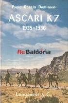 Ascari K7