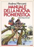 Manuale della nuova pionieristica