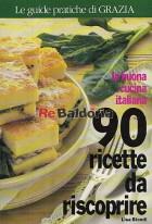 La buona cucina italiana