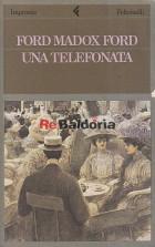 Una telefonata