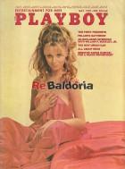 Playboy May 1970