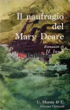 Il naufragio del Mary Deare