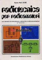 Radiotecnica per radioamatori