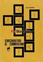 Semiconduttori di commutazione