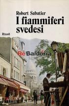 I fiammiferi svedesi