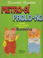 Pietro-si Paolo-no