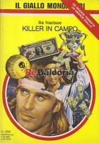Killer in campo