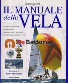 Il manuale della vela
